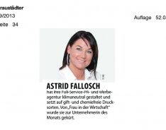 image Draustaedter_Sept.jpg