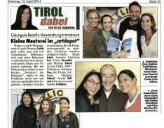 image KZT_Tirol_20140413_31_Meuterei-des-Denkens.jpg