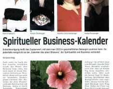 image Kaernten_Journal_S-4_9_2012.jpg