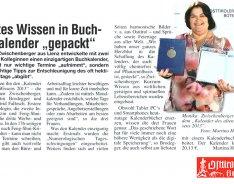 image Osttiroler_Bote_S-5_AG_39_2012.jpg