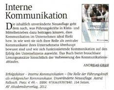 image Raiffeisenzeitung_Interne_Kommunikation_Neuauflage.jpg
