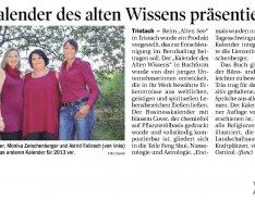 image TirolerTagesZeitung_S-1_13092012.jpg
