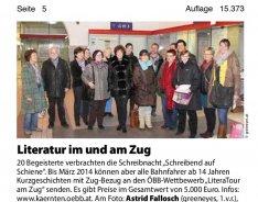 image Voelkermarkter_LiteraturamZug_S_5_AG_25_2013.jpg