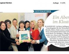 image Wirtschaftsblatt_Kaernten_S_26_06112013.jpg