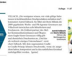 image Wirtschaftsblatt_Kaernten_S_8_AG_2_2014.jpg