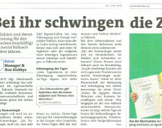 image Woche-Numerologie.jpg