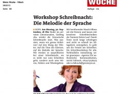 image Woche_25092013.jpg