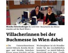 image Woche_S-35_AG49_2012.jpg