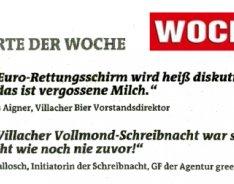 image woche-villach-juli2012_1.jpg