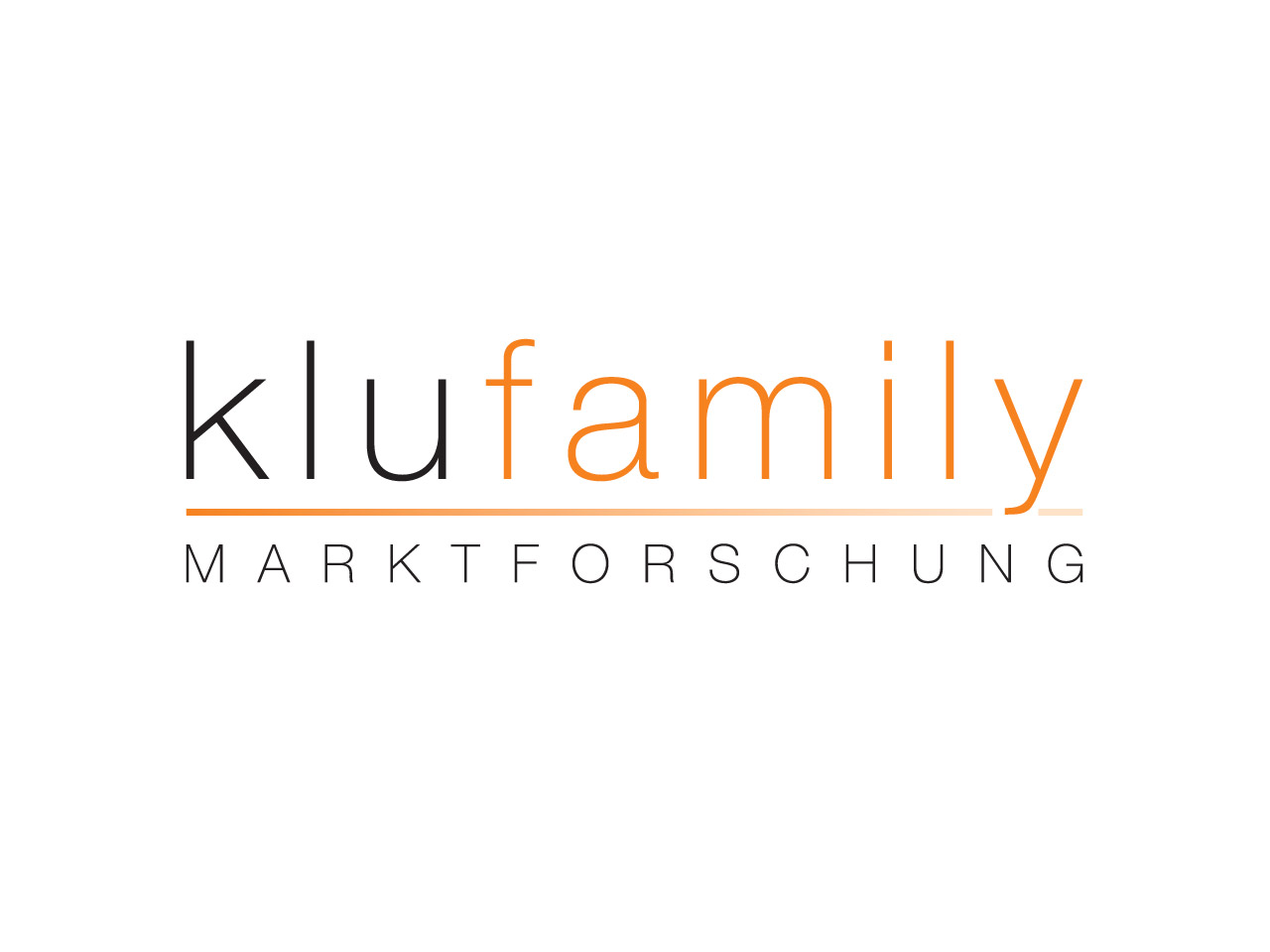 Www klufamily at