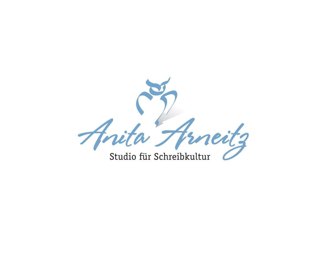 - logo3